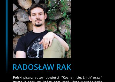 Radek Rak