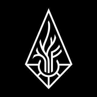 Fantazmaty-logo