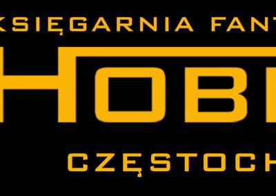 Hobby3_Logo