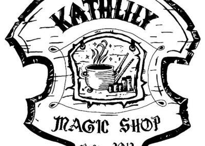 KathLily
