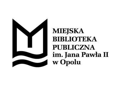 MBP_logo_Black_prawo (1)