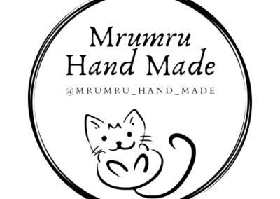 MruMru Handmade