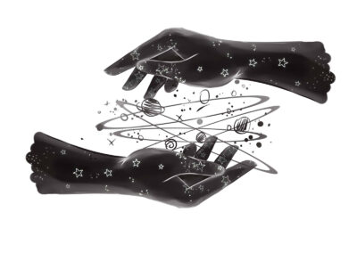 magic-hand2
