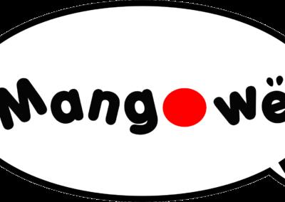 mangowe_final3